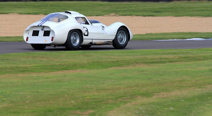 Maserati-Birdcage-Goodwood-Revival