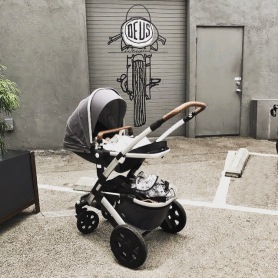 Joolz Geo2 Baby Stroller